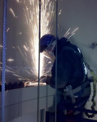maintenance industrielle 2 - centre tour maroc