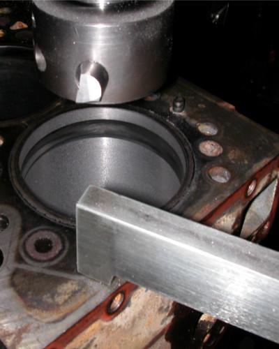 réparation moteurs - centre tour maroc